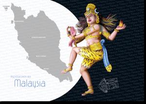 Kalender MALAYSIA