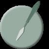 RZ_ICON_HPT_1.0_354